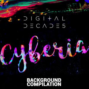 Digital Decade 5 — Background Compilation