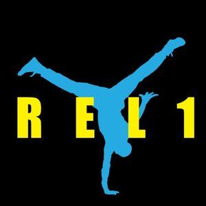 REL 1 megamix