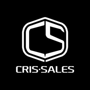 HouseLowbass - Cris Sales mix set 09-07-2016