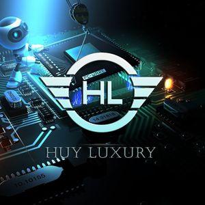 NST Bay Phòng - Sai Lầm Của Anh - Tùng Gain Ft Huy Luxury Mix