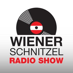 Wiener Schnitzel 20120117 @Tilos