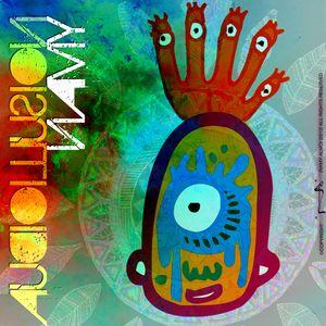 Namy - AudioIllusion (part.2)
