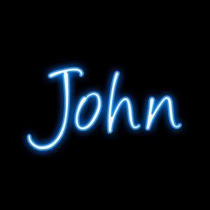 Joseph Kalamarakis 2018-01-07 John