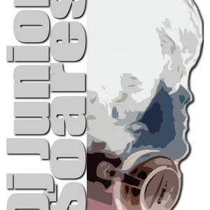 Set Mix Eletro House & Tribal Edited by DJ JUNIOR SOARES