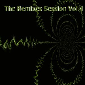 The Remixes Session Vol.4