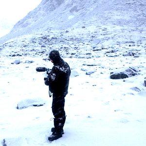 Documentary Filmmaker Saeed Taji Farouky 1