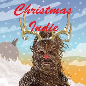 Christmas Indie Mixtape