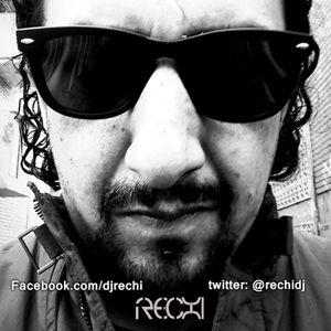 Electro, Trash, Filthstep, D&B Mix