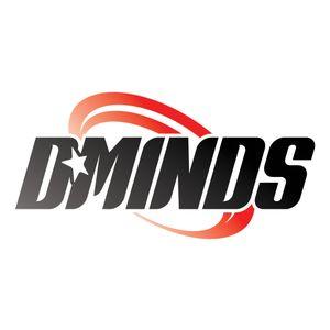 D minds Digin The Crates Mix 1