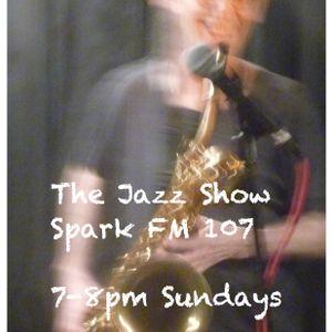 Jazz Show 72