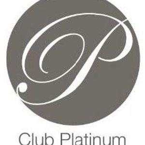 Club Platinum - Clásicos Básicos