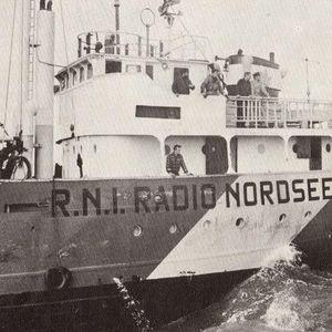 RNI 10-03-18 Pete Nightingale Groovy Rock Show 50's 60's 70's