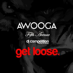 Volume A - Awooga Minimix - Dj Comp - Jan 26th 2013