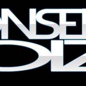 DJ- Ewok 2011 (Twisted Mix)