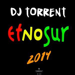 DJ Torrent - Sesión EtnoSur