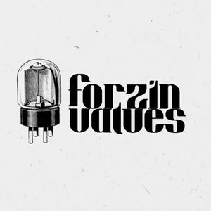 Forzin Valves in the Mix - Promo #1 - 20min Live!