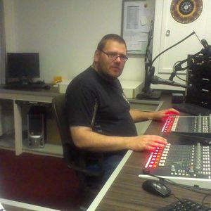 berry harms met top 40 goud op radio parkstad vrijdag 13 september van 17 tot 18 uur