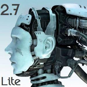 The Engineerium (2.7) Lite 18th Feb 2014