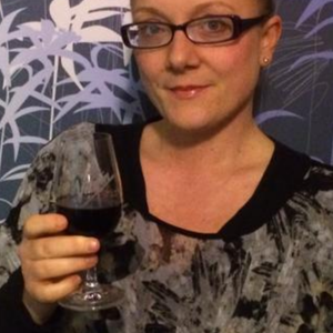 The Friday Food and Drink Show with Faye Edwardes 08.08.2014