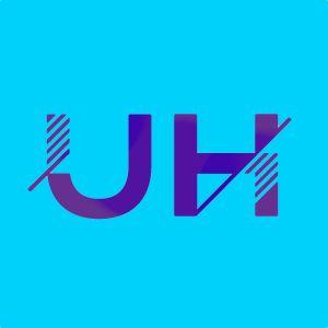 DJ Nate Presents. Uninhibited House Volume 4 - Sunday Sessions