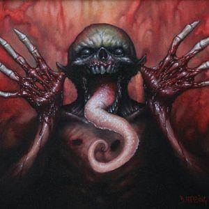 Sayko Uno - I Remix Psycho' - Itwt