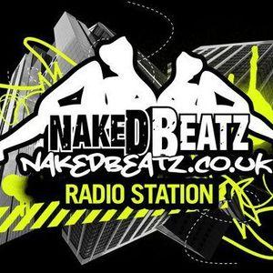 DJ Myst Nakedbeatz 14-3-11