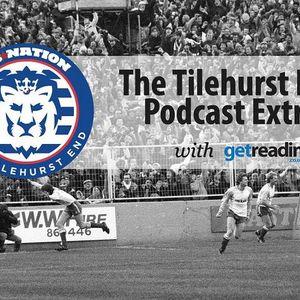 Podcast Extra - April 15: McShane v Williams & More
