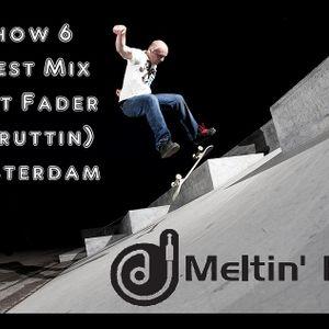 Meltin Pot 20-02-2013