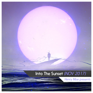 Into The Sunset (November 2017)