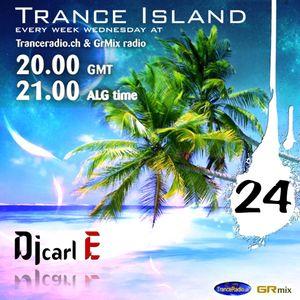 Carl E pres Trance Island 024