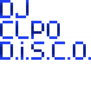 D.I.S.C.O.