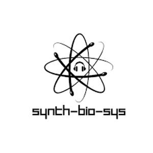 SYNTH-Bio-SYS con Cinética Show015 20Jun2015