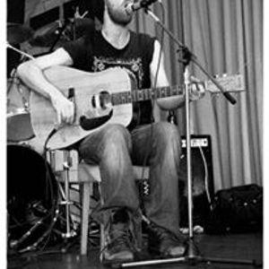 RIK MUNCHIE - ROCKERDALE RAW STYLE (live 28th Jan at RINKY DINK)