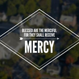 Mercy Pt. 2 | A Barrier to Mercy: Partiality (Audio)