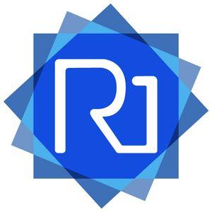 Radio Uno. Congreso sobre tendencias de gobierno y administración