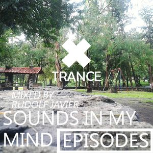 Sounds In My Mind - Episode 81