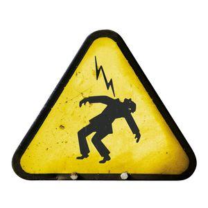 Electric Danger MiniMix 20/06/2016