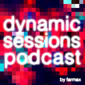 Dynamic Sessions EP 39