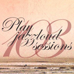 PJL sessions #103 [jazz not jazz]