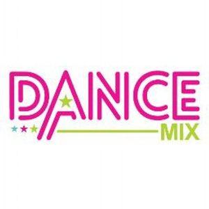 DJ LBL Dance Mix 16-12-2015