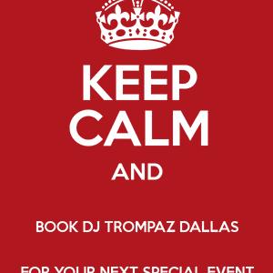 DJ TROMPAZ DALLAS SLOW NORTENA MIX(CLUB HITS)