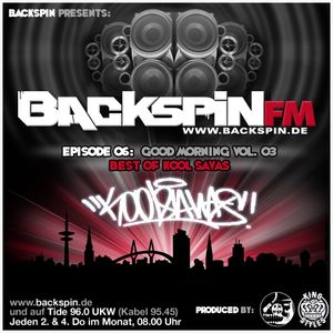 BACKSPIN_FM_FOLGE_06_MRZ_2010