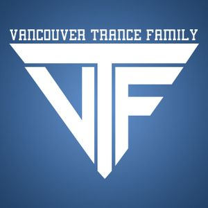 Anhydrite - Vancouver Trance Family Arctic Moon DJ Competition Mix (Jan. 18, 2013)