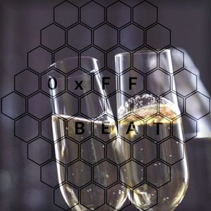 0xff beat episode 23