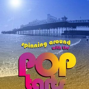 PopTarts 18-The Summer Show 24.07.2015