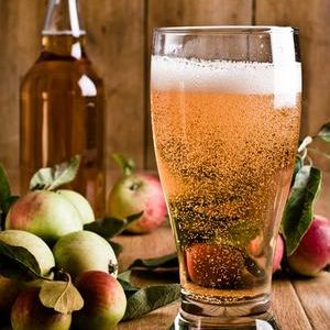 Episode 186: The Culture of Cider