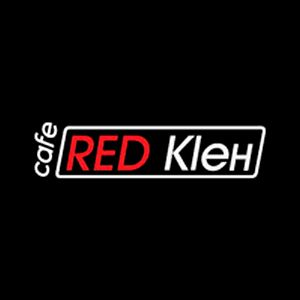 Kirill Y - Red Klen (Funky Hour)