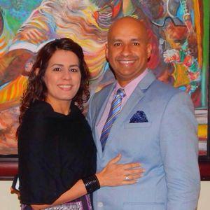 La importancia de la alabanza - Pastor Raúl Delgado - 12-11-2016