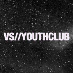 VS//YOUTHCLUB Mixtape, Issue #1: Trust Fate