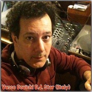 DJ Star Music Art - N°09 (DJ Star)